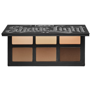 New at Sephora - Kat von D Shade + Light Contour Palette