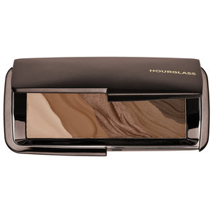 New at Sephora - Hourglass Modernist Eyeshadow Palette