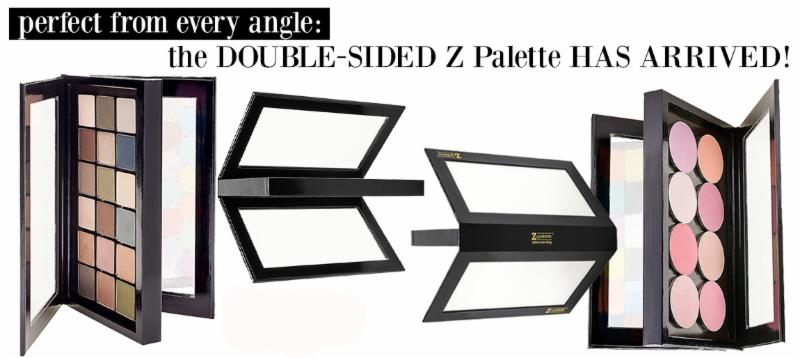 double-sided z-palette