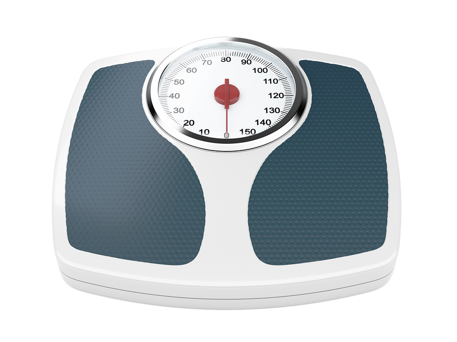 Weight » Beauty Skeptic