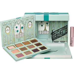 2015 Holiday Sets - Too Faced La Petite Maison