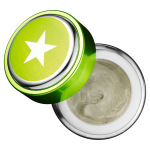 Glamglow Powermud Dualcleanse Review