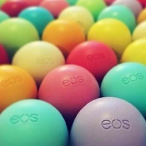 lawsuit against eos
