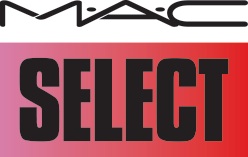 MAC Select Loyalty