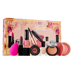 Value Sets - Sephora Paint it Pink