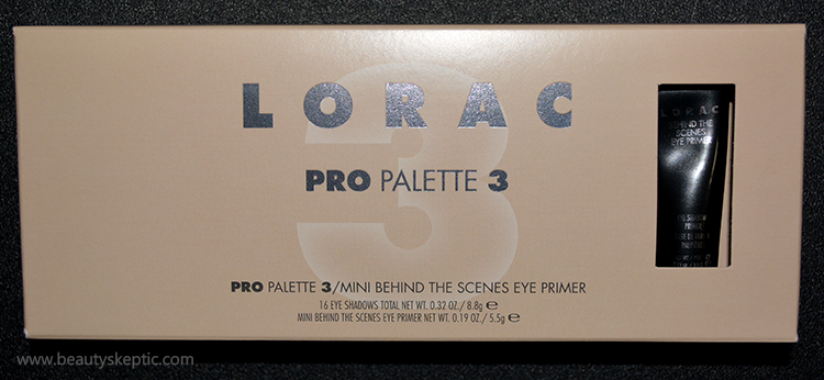 loracpro3_packagingfront