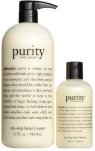 Nordstrom Anniversary Picks - Purity Duo