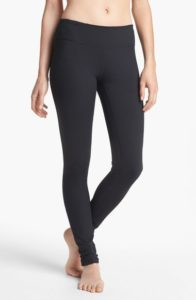 Nordstrom Anniversary Picks - Zella Live In Leggings