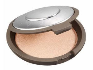Costco Beauty Finds - May 2017 - Becca Shimmering Skin Perfector Poured Creme