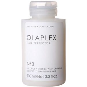 Costco Beauty Finds - May 2017 - Olaplex No 3