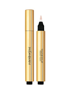 Costco Beauty Finds - May 2017 - YSL Touche Eclat