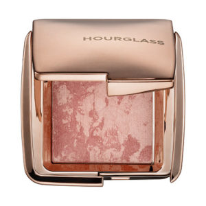 Cool Beauty Products I've Seen Lately - Hourglass Ambient Lighting Blush Mini