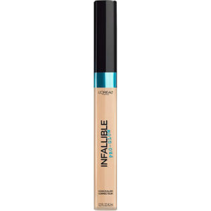 Cool Beauty Products I've Seen Lately - L'Oreal Infalliable Pro Glow Concealer